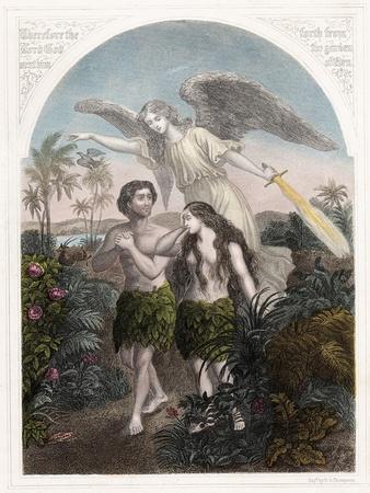 https://imgc.artprintimages.com/img/print/expulsion-of-adam-and-eve-from-the-garden-of-eden-c1860_u-l-ptltwm0.jpg?p=0
