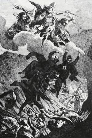 https://imgc.artprintimages.com/img/print/expulsion-of-jesuits-from-leading-catholic-countries_u-l-pq52fj0.jpg?p=0