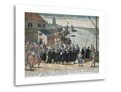 Expulsion of the Jesuits