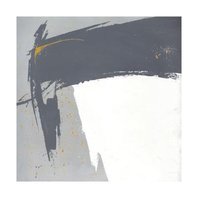 https://imgc.artprintimages.com/img/print/extant-1_u-l-q1br2ur0.jpg?p=0