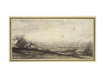 https://imgc.artprintimages.com/img/print/extensive-landscape-with-cottage-and-cattle-black-chalk-grey-and-yellow-wash_u-l-pufzpx0.jpg?artPerspective=n