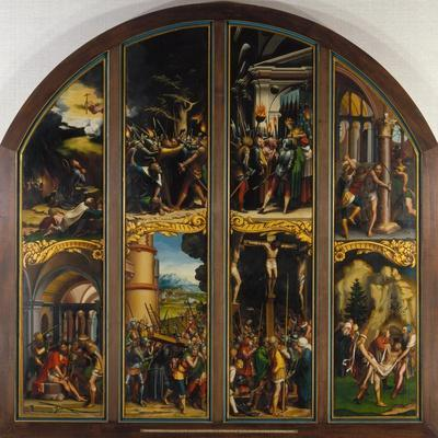 https://imgc.artprintimages.com/img/print/exterior-of-a-winged-altar-with-eight-scenes-form-the-passion-of-christ-c-1524_u-l-pt4nhc0.jpg?p=0
