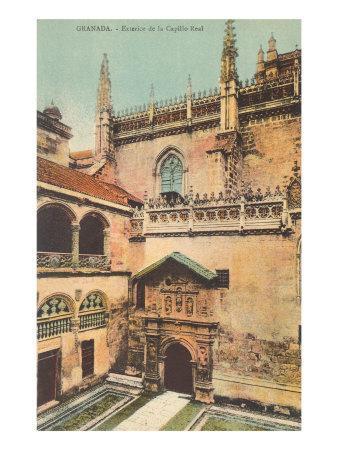 https://imgc.artprintimages.com/img/print/exterior-of-royal-chapel-alhambra-granada-spain_u-l-p9l0ya0.jpg?p=0
