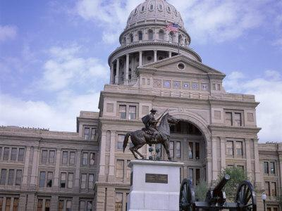 https://imgc.artprintimages.com/img/print/exterior-of-state-capitol-building-austin-texas-united-states-of-america-usa-north-america_u-l-p1h9kj0.jpg?p=0