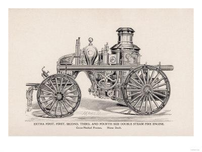 https://imgc.artprintimages.com/img/print/extra-first-first-second-third-and-fourth-size-double-steam-fire-engine_u-l-p2becq0.jpg?p=0