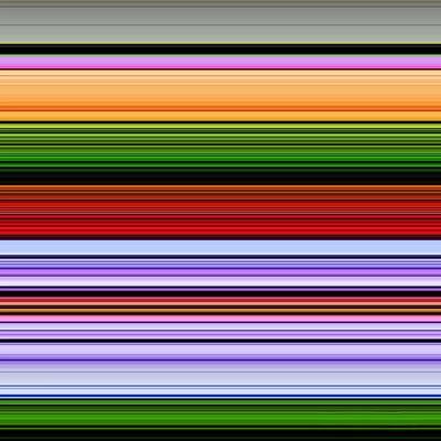 https://imgc.artprintimages.com/img/print/extract-6_u-l-q1cqn380.jpg?p=0