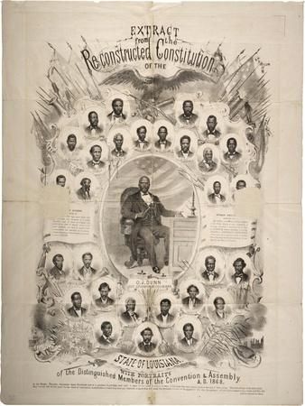 https://imgc.artprintimages.com/img/print/extract-from-the-reconstructed-constitution-of-the-state-of-louisiana-1868_u-l-pmff8h0.jpg?p=0