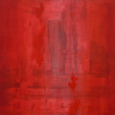 Extract V-Joshua Schicker-Giclee Print