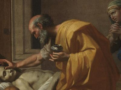 https://imgc.artprintimages.com/img/print/extreme-unction-from-the-seven-sacraments-1638-40_u-l-pur40i0.jpg?p=0