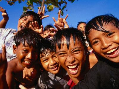 https://imgc.artprintimages.com/img/print/exuberant-children-nusa-dua-bali-indonesia_u-l-p3sr7e0.jpg?p=0