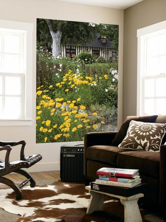 https://imgc.artprintimages.com/img/print/exuberant-garden-and-half-timbered-cottage-in-marais-vernier-region_u-l-pfgz6x0.jpg?p=0