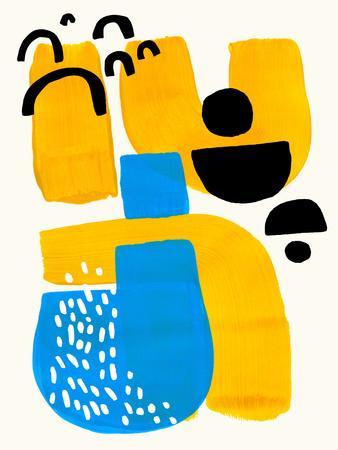 https://imgc.artprintimages.com/img/print/eye-kye-yah_u-l-f9i6n40.jpg?p=0
