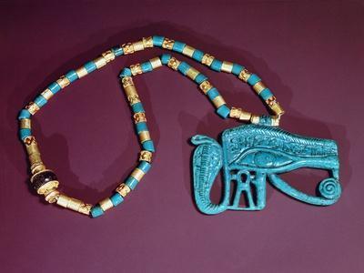 https://imgc.artprintimages.com/img/print/eye-of-ra-pectoral-from-the-tomb-of-tutankhamun-new-kingdom_u-l-pcdh290.jpg?p=0