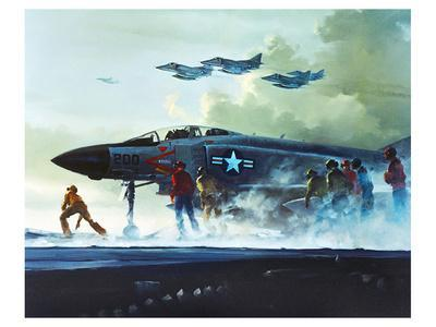 AIRPLANE FIGHTING JET AIRCRAFT  NEW GIANT POSTER WALL ART PRINT PICTURE X1369