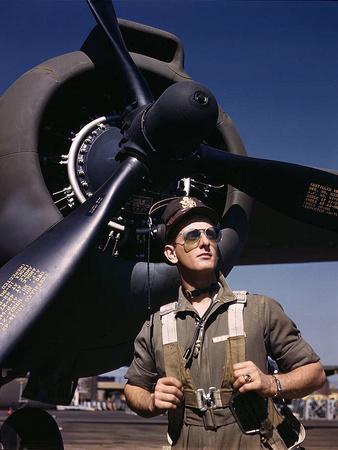 https://imgc.artprintimages.com/img/print/f-w-hunter-army-test-pilot-douglas-aircraft-company-plant-at-long-beach-calif-october-1942_u-l-pwgiqr0.jpg?p=0