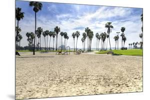 Mission Bay, San Diego, California by f8grapher