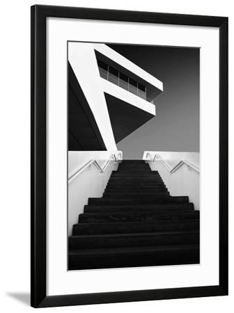 F-Dominic Dähncke-Framed Photographic Print
