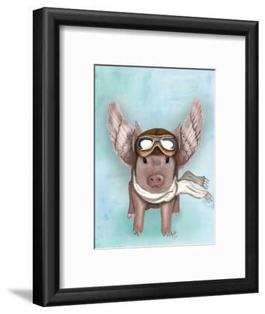 Aviator Piggy