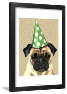 Beautiful Pug artwork for sale 8957a35d0fcc