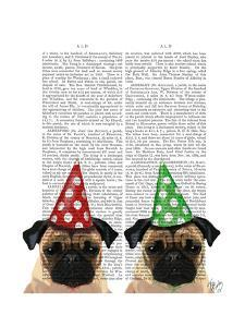 Beautiful Fab Funky Pug posters artwork for sale 2c1cecb5dfdd