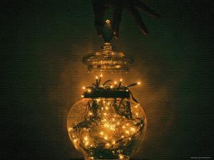Jar of Dreams by Fabio Panichi