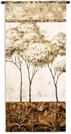 African Trees II
