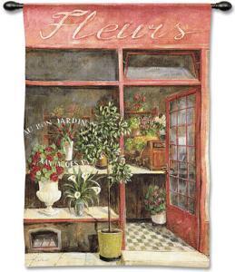 Fabrice De Villeneuve artwork for sale, Posters and Prints at Art.com