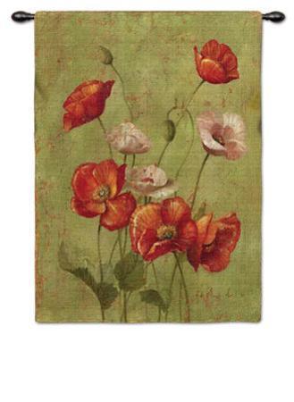 Fleurs du Rouges