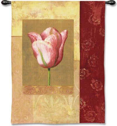 Tulip Rosee