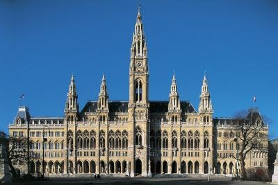 https://imgc.artprintimages.com/img/print/facade-of-a-town-hall-vienna-town-hall-historic-centre-of-vienna-vienna-austria_u-l-pv786m0.jpg?p=0