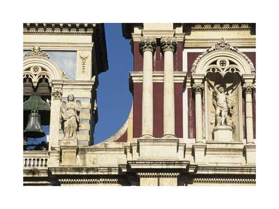 https://imgc.artprintimages.com/img/print/facade-of-church-of-san-sebastiano_u-l-ppnydr0.jpg?p=0