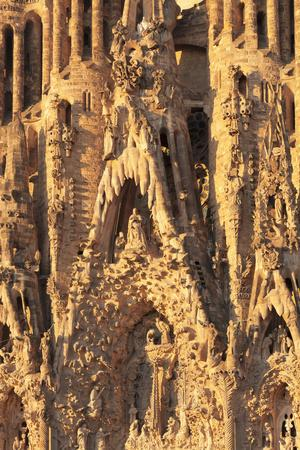 https://imgc.artprintimages.com/img/print/facade-of-the-nativity-sagrada-familia-by-architect-antonio-gaudi-unesco-world-heritage-site-ba_u-l-q1bth700.jpg?p=0