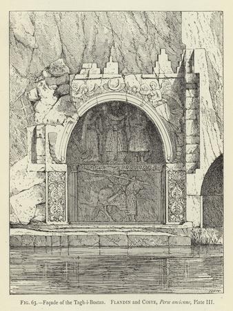 https://imgc.artprintimages.com/img/print/facade-of-the-tagh-i-bostan_u-l-pp4u950.jpg?p=0