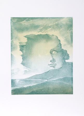 https://imgc.artprintimages.com/img/print/face-in-mountains_u-l-f5eq0j0.jpg?p=0