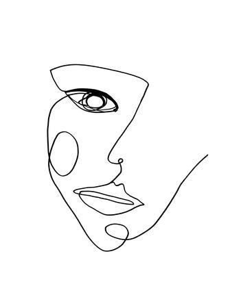 https://imgc.artprintimages.com/img/print/face-line-2_u-l-q1g63q40.jpg?p=0