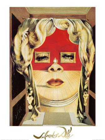 https://imgc.artprintimages.com/img/print/face-of-mae-west-c-1935_u-l-e6ys40.jpg?p=0