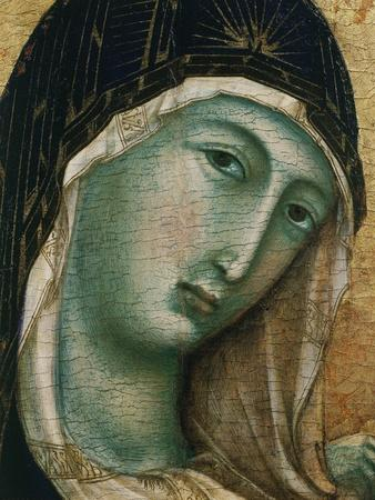 https://imgc.artprintimages.com/img/print/face-of-virgin-mary-from-madonna-with-child-altarpiece-convent-of-san-domenico_u-l-p93wr30.jpg?p=0