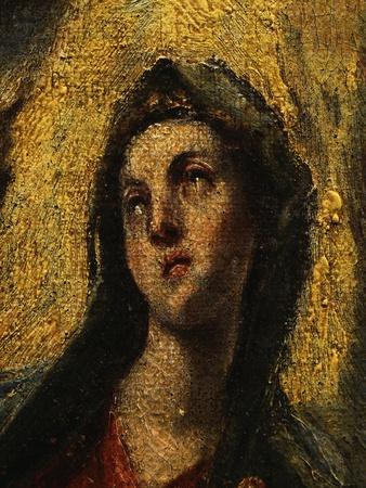 https://imgc.artprintimages.com/img/print/face-of-virgin-mary-from-the-coronation-of-the-virgin-1591-detail_u-l-phylk00.jpg?p=0
