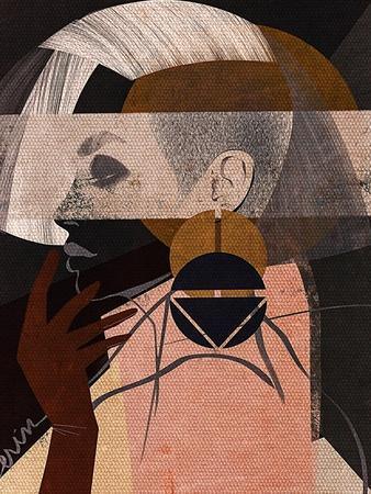 https://imgc.artprintimages.com/img/print/face-off-no-2_u-l-q1gubq70.jpg?artPerspective=n