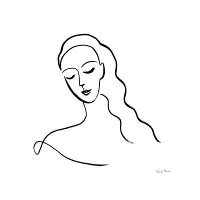 https://imgc.artprintimages.com/img/print/faces-iii_u-l-q1gd4ld0.jpg?p=0