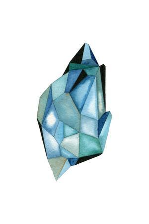 https://imgc.artprintimages.com/img/print/faceted-gem-c_u-l-pt830u0.jpg?p=0