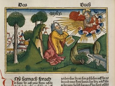 https://imgc.artprintimages.com/img/print/facsimile-copy-of-exodus-34-1-10-moses-receives-the-second-tablets-with-the-ten-commandments_u-l-ofhvq0.jpg?p=0