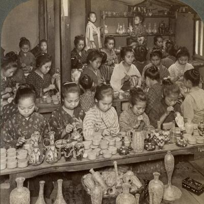 https://imgc.artprintimages.com/img/print/factory-girls-decorating-cheap-pottery-for-the-foreign-markets-kyoto-japan-1904_u-l-q10lypf0.jpg?p=0