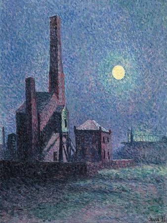 https://imgc.artprintimages.com/img/print/factory-in-the-moonlight_u-l-ptsmgr0.jpg?p=0