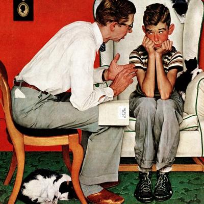 https://imgc.artprintimages.com/img/print/facts-of-life-july-14-1951_u-l-pc6spi0.jpg?p=0