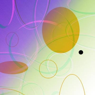 https://imgc.artprintimages.com/img/print/fade-out-ii_u-l-q1av15d0.jpg?p=0