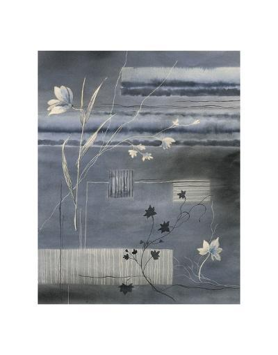 Faded Dreams-Muriel Verger-Art Print