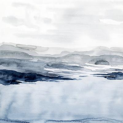https://imgc.artprintimages.com/img/print/faded-horizon-i_u-l-q19zkb60.jpg?artPerspective=n