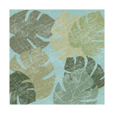 https://imgc.artprintimages.com/img/print/faded-tropical-leaves-ii_u-l-q1bp5860.jpg?p=0