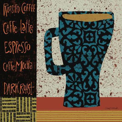 Fair Trade III-Cheryl Warrick-Art Print
